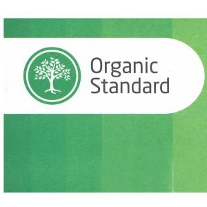 Що таке органічні продукти?
